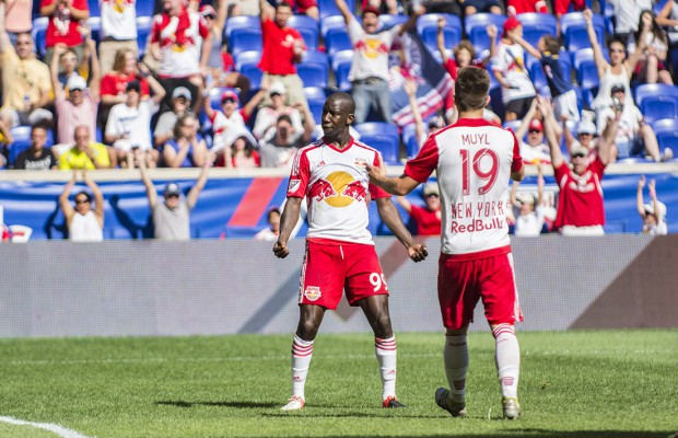 bradley-wright-phillips-red-bulls-celebrates-goal-new-england-revolution-1-620x400