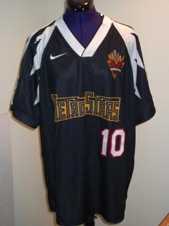 metrostars-96-home-jersey-tab-ramos-1