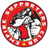 The Empire Supporters Club (Credit: Empire Supporters Club)