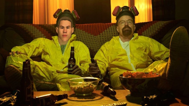 breaking-bad-lol
