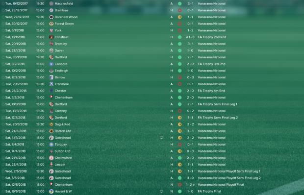 Salford City_  Senior Fixtures-2.png