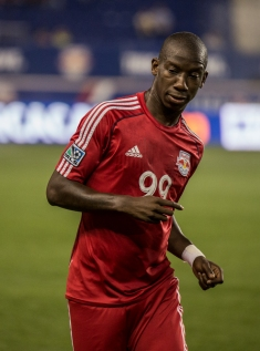Bradley_Wright_Phillips_nyrb.jpg