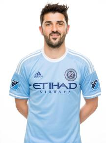 new-york-city-fc-david-villa.jpg