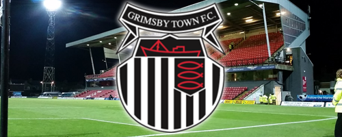 Grimsby.png