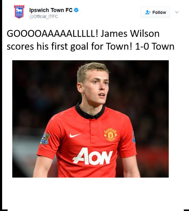 1-0 Wilson.png