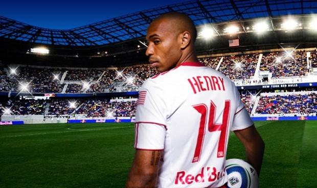 henry-red-bulls.jpg