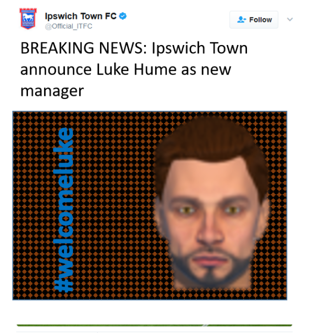 New Manager.png