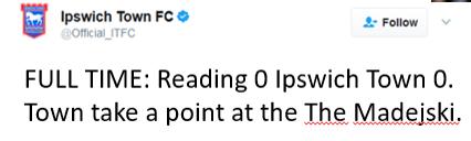 Reading 00