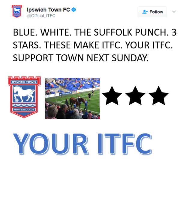 Your ITFC.png