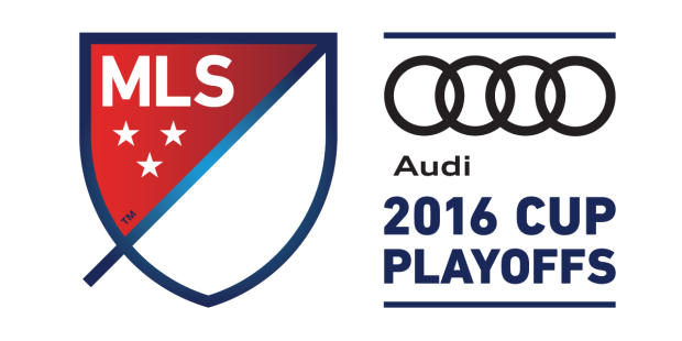 2016_MLS_Cup_Playoffs_logo.png