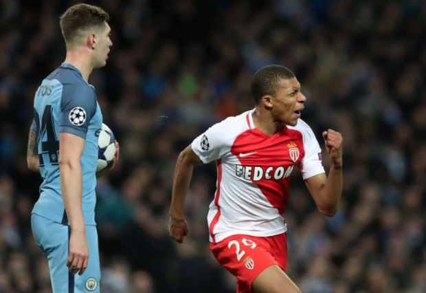Kylian-Mbappe-after-scoring-vs-City