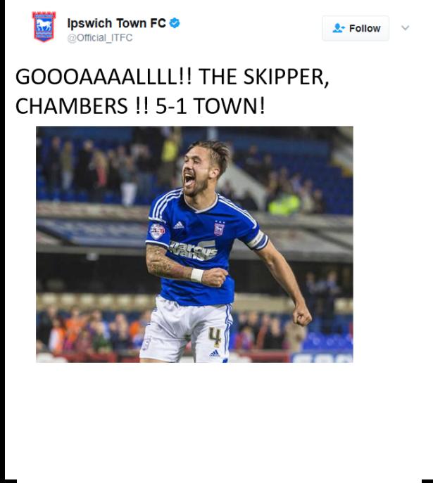 Chambers 5-1