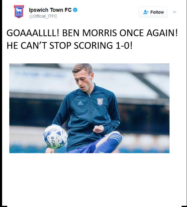 Moris 1-0.png