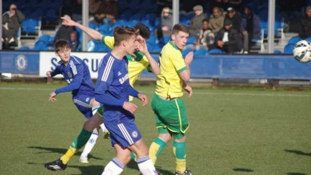 under-18s-report--chelsea-5-norwich-0.img.png