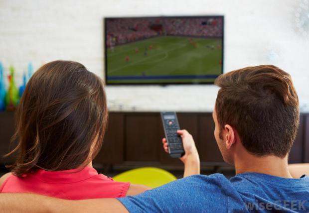couple-watching-tv.jpg
