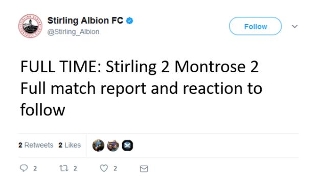 Stirling 2-2