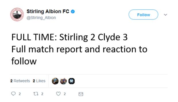 Stirling 2-3