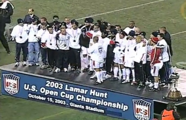 Chicago-Fire-2003-US-Open-Cup-Final-620x400