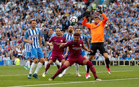 Brighton-v-Manchester-City-Express-Sport-brings-you-LIVE-coverage-from-the-Amex-Stadium-1030779