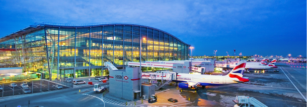 Heathrow-AirpotTerminal-Image.png