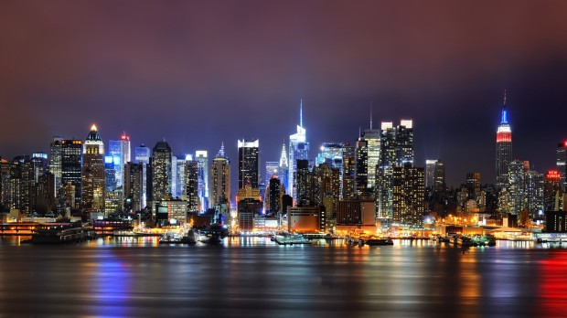 manhattan-skyline-at-night-wallpaper-3