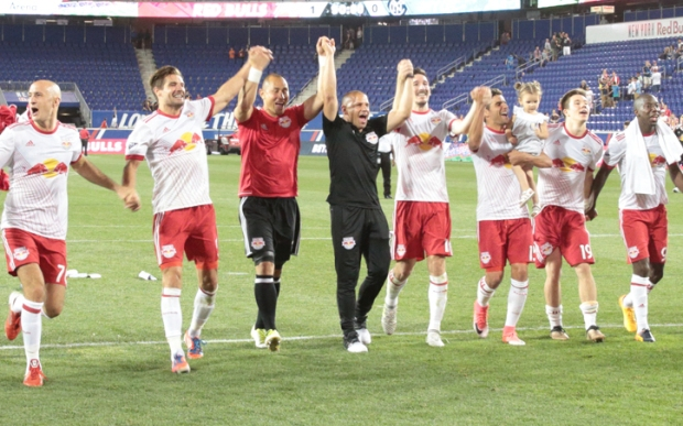 red-bulls-celebrate-win-vs-nycfc-2017-usoc-big.jpg