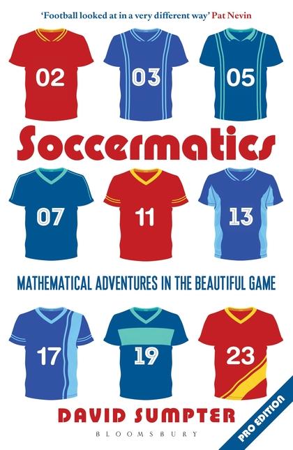 Soccermatics.jpg