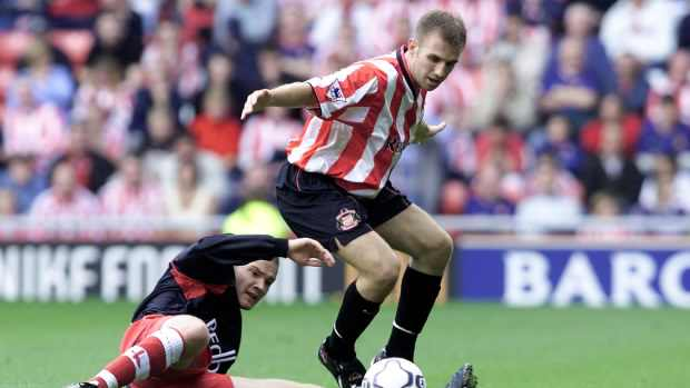 darren-williams-sunderland-whitby-fa-cup-170914