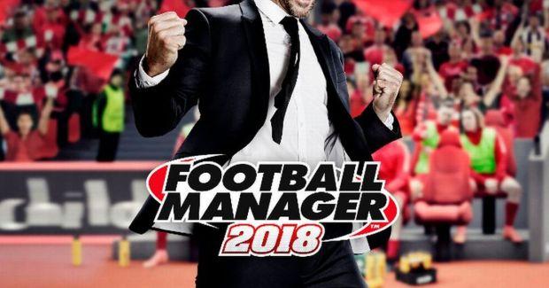 Football-Manager-2018.jpg
