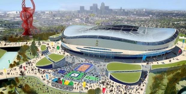 Tottenham-Stadium-Proposal-4.jpg