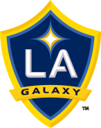 805px-Los_Angeles_Galaxy_logo.svg.png