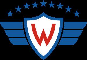 Club_Jorge_Wilstermann.svg
