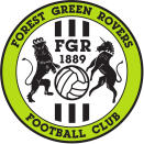 Forest_Green_Rovers_crest.svg