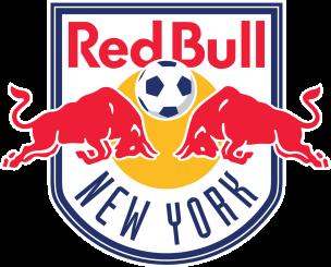 New_York_Red_Bulls_logo.svg