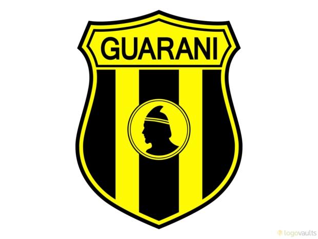 preview-club-guarani-OTM0MA==