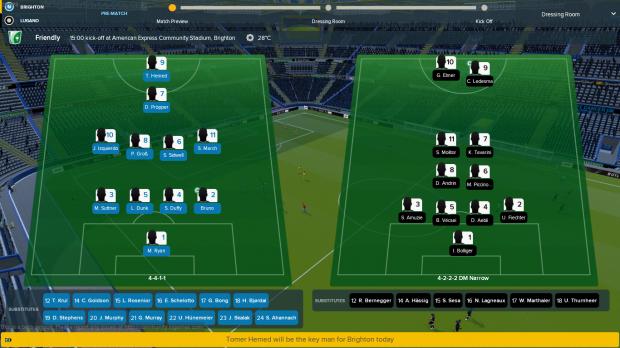 Match Lineups.png