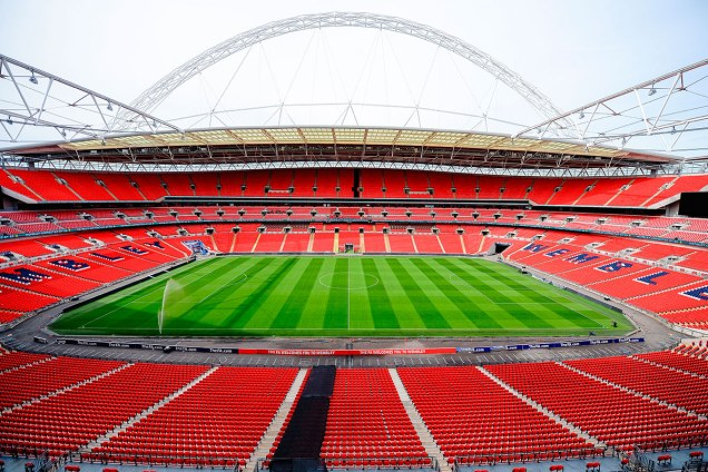 wembley-stadium-tour-for-06163250