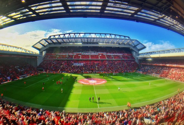 1200px-Panorama_of_Anfield_with_new_main_stand_(29676137824).jpg