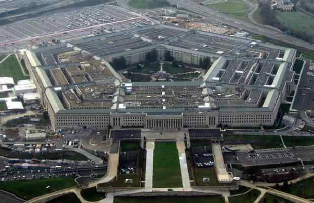 the-u-s-pentagon