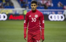 Gonzalo-Veron-Red-Bulls-Houston-Warm-Up-1-620x400