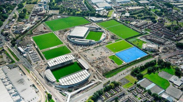 Manchester-City-Etihad-Campus