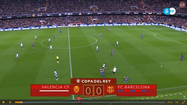 Valencia v Barcelona 1.png