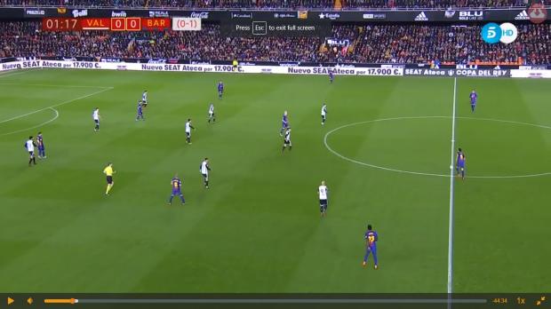 Valencia v Barcelona 2.png