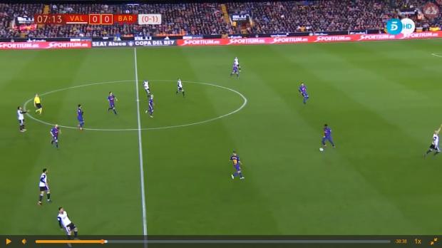 Valencia v Barcelona 4.png