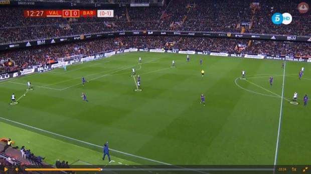 Valencia v Barcelona 5.png