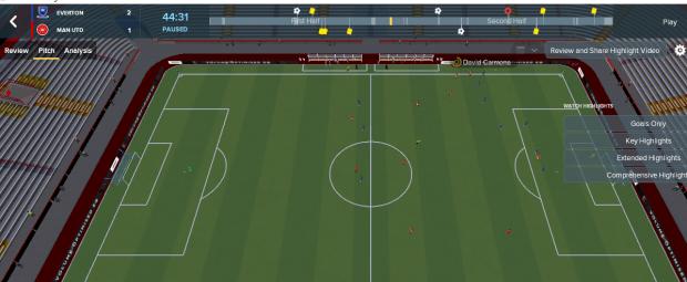 Everton v Man utd 9 secs later.png