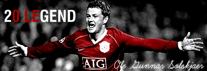 ole_20_legend_signature_by_mubariz.deviantart.com