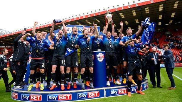 championship winners youtube.jpg
