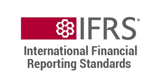ifrs6086
