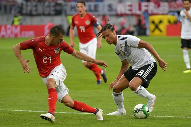 1024px-20180602_FIFA_Friendly_Match_Austria_vs._Germany_Lainer_Sané_850_0881.jpg